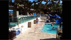 Jonathans Landing Jupiter Fl Jupiter Beach Resort On the Ocean In Jupiter the Jbr is A Great