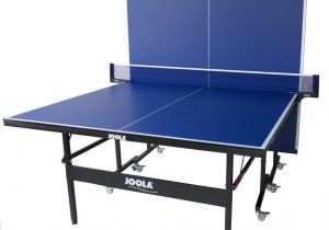 Joola Indoor Outdoor Ping Pong Table Joola Inside Table Tennis Table