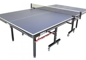 Joola Indoor Outdoor Ping Pong Table Joola tour 1800 Best Outdoor Ping Pong Tables