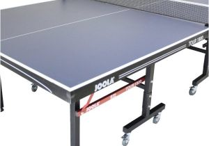 Joola Indoor Outdoor Ping Pong Table Joola tour 1800 Ping Pong Table