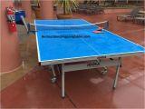 Joola Nova Outdoor Ping Pong Table Joola Nova Outdoor Table Review
