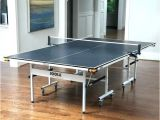 Joola Outdoor Ping Pong Table Canada Midsize Table Tennis Table Pipag Info