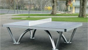 Joola Outdoor Ping Pong Table Canada Outdoor Ping Pong Tables toronto Outdoor Designs
