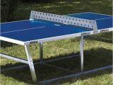 Joola Outdoor Ping Pong Table Cover Joola City Outdoor Ping Pong Table Best Outdoor Ping