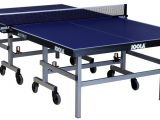 Joola Outdoor Ping Pong Table Cover Joola Duomat Ping Pong Table Gametablesonline Com