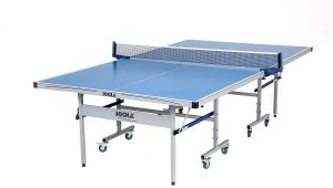 Joola Outdoor Ping Pong Table Reviews Joola Nova Dx Outdoor Indoor All Weather Table Tennis