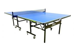 Joola Outdoor Ping Pong Table Reviews Joola Outdoor Table Tennis Table