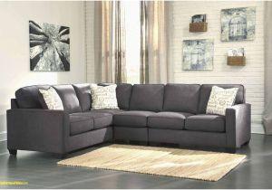 Jordan S Furniture Living Room Set with Tv 38 Elegant Bobs Furniture Tv Stand Jsd Furniture Part 34515