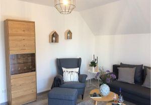 Jordan S Furniture Living Room Set with Tv Ferienwohnungen Ahr Allee Deutschland Bad Neuenahr Ahrweiler