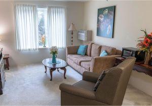 Jordan S Furniture Living Room Set with Tv Senior Living Retirement Community In Cary Nc Jordan Oaks