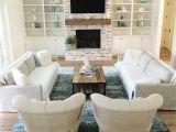 Jordan S Furniture Living Room Sets 20 New Children S Kitchen Set Of Home Ideas Humdesign Us