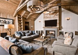 Jordan S Furniture Living Room Sets 21 Cozy Living Room Design Ideas