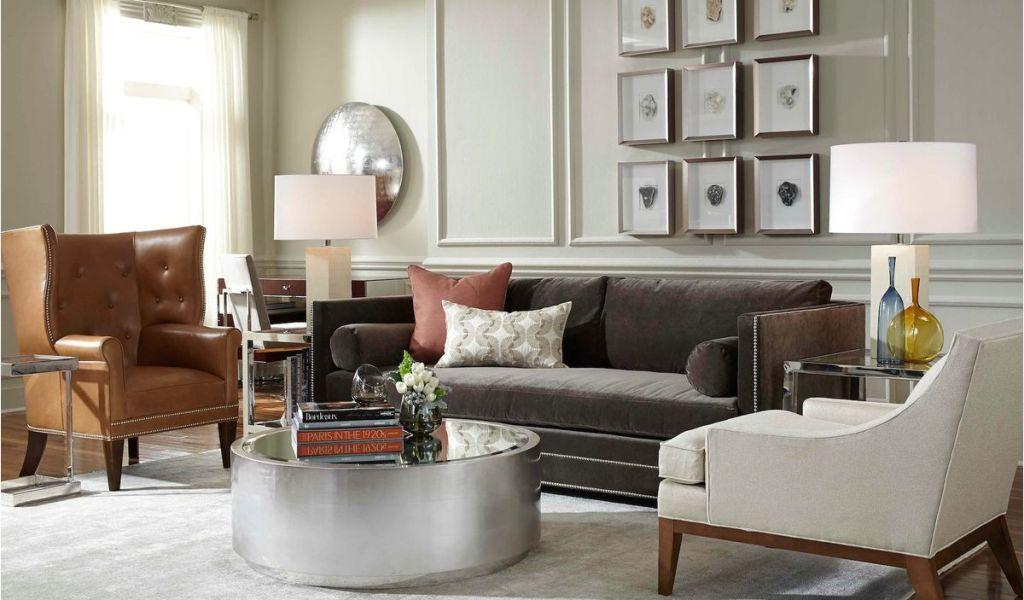 Jordan S Furniture Living Room Sets 38 Of Miami S Best ...