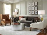 Jordan S Furniture Living Room Sets 38 Of Miami S Best Home Goods and Furniture Stores 2015