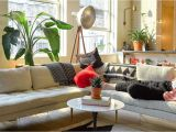 Jordan S Furniture Living Room Sets 8 Tips to Sell Used Furniture Online Fast and for top Dollar