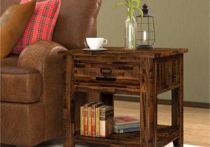 Jordan S Furniture Living Room Sets Charming Bobs Furniture Living Room Tables at Awesome Bobs Furniture