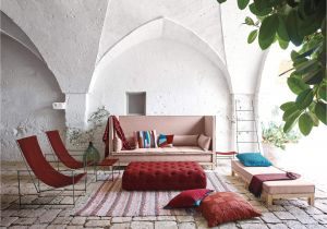Jordan S Furniture Living Room Sets Fabrics for the Home Indoor Outdoor Fabrics Sunbrella Fabrics
