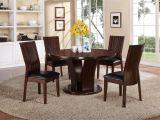 Jordan S Furniture Living Room Sets Lovely Bobs Furniture Dining Room Sets Bobs Living Room Sets