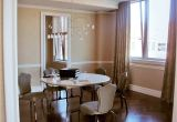Jordan S Furniture Living Room Sets nora and andre Jordan S Washington D C Dining Room Interiors