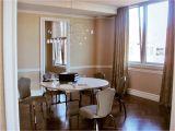 Jordan S Furniture Living Room Sets nora and andre Jordan S Washington D C Dining Room Interiors