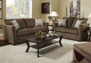 Jordan S Furniture Living Room Tables Sleeper Sofa Living Room Sets