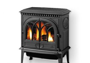 Jotul Allagash Gas Stove Price 10 Images About Jotul Stoves On Pinterest High tops