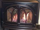 Jotul Allagash Gas Stove Price 17 Best Images About events Happenings and Rettinger