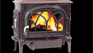 Jotul Gas Stove Price List Gas Stoves Ja Tul