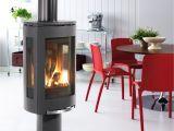 Jotul Gas Stove Price List Jotul Gf 370 Dv Gas Stove In 2018 Jotul Fireplaces Pinterest