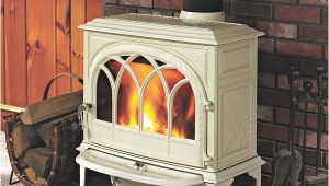 Jotul Gas Stove Prices Furniture Wonderful Jotul Wood Stove Fireplace for