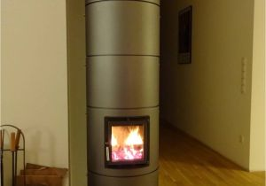 Jotul Gas Stove Sale 28 Luftbefeuchter Kaminofen Bestbewertet Beste Jahre Wohngebaude