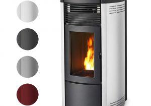 Jotul Gas Stove Sale Mcz Pelletofen Shop Mcz Pelletofen Preiswert Kaufen Ofen De