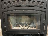 Jotul Gas Stove Sale Regency Air Tube 3 4 Od X 19 25 Keyed Friendly Firesfriendly Fires
