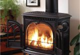 Jotul Gas Stoves Prices Sale 38 Best Living Room Images On Pinterest Fire Places Fireplace