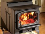Jotul Gas Stoves Prices Sale Custom Hearth Fireplaces Wood Stoves Outdoor Living