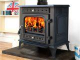 Jotul Gas Stoves Prices Sale Lincsfire Ja031 13kw Electric Stove Ebay