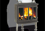 Jotul Gas Stoves Prices Sale Wood Stoves Wood Stoves Jotul