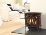 Jotul Lillehammer Gas Stove Price Jotul Gf 200 Dv Ipi Lillehammer Gas Stove American Eagle Fireplace