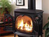 Jotul Lillehammer Gas Stove Price Jotul Gf 300 Bv Dv Allagash Gas Stove Gas Stove Gas Fireplaces