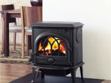 Jotul Wood Stove Prices Jotul F 3 Wood Burning Stove Jotul Stoves Uk