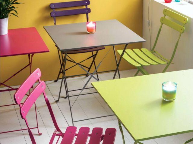 Juego de comedor blanco peque o 35 foto muebles de jardin - Muebles para comedor pequeno ...