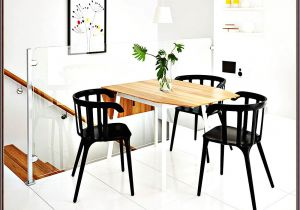 Juego De Comedor Blanco Pequeño 35 Foto Muebles De Jardin De ...