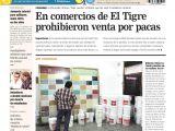 Juego De Comedor Pequeño Clasificados Online 0212626001415205038 by Carlos Reyes issuu