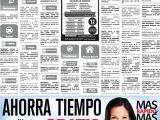 Juego De Comedor Pequeño Clasificados Online Clasificado by Elsoldetampico issuu