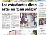 Juego De Comedor Pequeño Clasificados Online Edicia N Impresa Santo Domingo Del 21 De Mayo De 2012 by Diario La