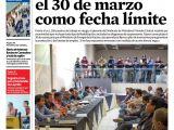 Juego De Comedor Pequeño Clasificados Online Edicion231110032017 Pdf by El Patagonico issuu