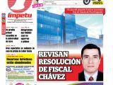 Juego De Comedor Pequeño Clasificados Online Impetu 08 De Febrero Del 2017 by Diario A Mpetu issuu