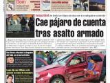 Juego De Comedor Pequeño En Costa Rica 839763bf810e94d8460b3a860211216c by Diario Cra Nica issuu