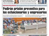 Juego De Comedor Pequeño En Costa Rica Diario Cronica 24 05 2018 by Diario Cra Nica issuu