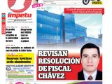 Juego De Comedor Pequeño En Costa Rica Impetu 08 De Febrero Del 2017 by Diario A Mpetu issuu